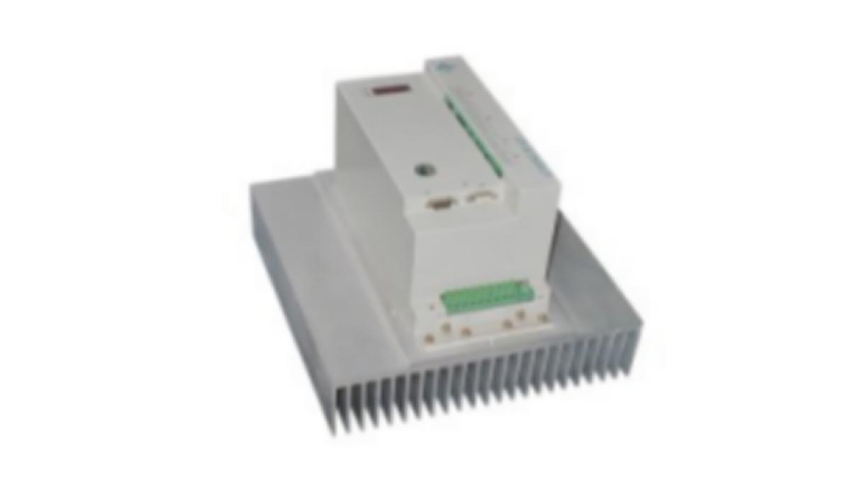 FAS series of Wind Turbine Pitch Control AC Servo Drive